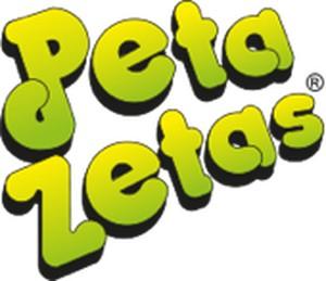 Petazeta