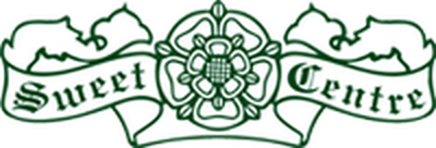 logo Sweet Centre
